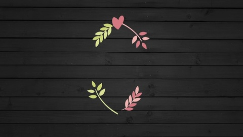 9 Floral frame for love + bonus Color Controls Full HD (1920×1080) Adobe After Effects CS5, CS5.5, CC 2015 Easy to customize No plugins required Tutorial (video) file included The soundtracks are not included