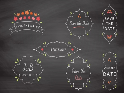 This wedding title pack will look awesome on any of your web videos, social media or wedding videos.  Features:  Duration – Any duration you like! 20 animations Full HD (1920×1080) Very simple customization Simple color control Music and footage not included Tutorial - yes Audio Link Here https://www.pond5.com/ru/stock-music/72538817/inspirational-uplifting-background.html