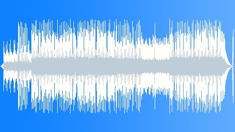 Fresh, corporate and inspirational background music featuring beautiful acoustic guitar, warm harmonics, real bass and a gentle piano. Great for any inspiring project. Enjoy!  Perfect for: inspiring projects, infographics, technology, promotion, broadcasting, commercials, motivational videos, media projects, video marketing, background, corporate projects, presentations, promotions, video training, business projects, social media, documentary, medical projects, lifestyle, real estate and more!