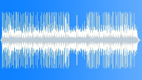 It is pure, calm, inspiring, relaxing, minimal background music. This track will create a nice background for a conversation or an interview.