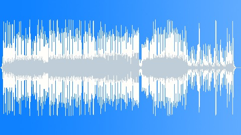 Inspirational, positive, delightful and uplifting corporate background. The mood of this track is positive, inspirational, lite, moving, motivational, uplifting and dancing. Contains piano, acoustic guitar, electric guitar, drums, orchestral strings and bells. This track is designed to fit any Tv or Radio commercial, corporate video presentations and ads, innovative videos, children presentations, websites, motivational infographics, travel, bright youtube videos and etc.