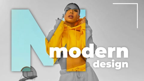 Fashion Opener is a flexible After Effects template with an eye-catching design simple text animations and smooth transitioning effects. This template contains 17 editable text layers, 8 image/video placeholders and 1 logo placeholder. A cool way to show off your modeling, portfolio and fashion photos or as an intro to your TV shows, commercials, presentations, slideshows, Facebook and YouTube videos.  Images and audio not included.