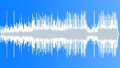 This one is a highly inspirational and motivational production music track that features acoustic guitars and a grand piano intro, ambient electric guitars, soft orchestral strings, bright bells and epic drums that inspire greatness! This elegant and dreamy rock piece of music is more than perfect for your corporate and business videos, commercials and advertising, presentations, web projects, vlogs, and animations that have exciting, happy and successful scenes. It will surely give a fresh impact and a positive feel to your various projects and exciting visuals! 130BPM, C musical key. Thank you.