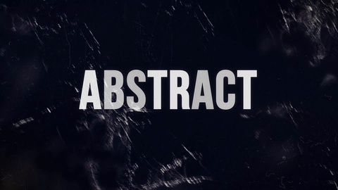 Project Features: 100% After Effects No Plugins required After Effects C6 or higher Video Tutorial included Media Placeholders 22 Text Placeholders 10 Photo and Music not included Sound HERE: https://www.pond5.com/royalty-free-music/item/24802787-trap-beat Free Font Here: https://www.fontfabric.com/fonts/bebas-neue/