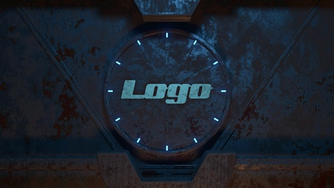 Industrial Logo Opener is an extremely easy After Effects template to use. Just drop you logo png into the designated comps and render. Al 3D has been pre-rendered NO plugins are required and with alpha channel. Prefect for any presentation, broadcast, or video channel. Detailed instructions included in the download.