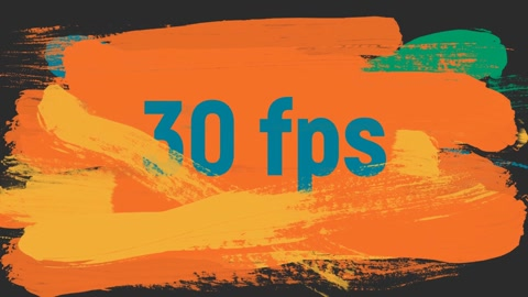 19 Real Brushes is a package of real brush animations. Also grunge Logo reveal included. Very easy to use and customize! Create your own composition or use matte presets. Enjoy! Music from preview - https://www.pond5.com/royalty-free-music/item/78747521-high-energy-grunge