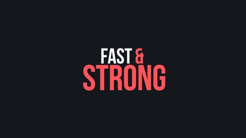 Kinetic  Typography  is a trendy After Effects template with a clean design,unique style, well-looked text and soundtrack synchronized elements. It's so easy to use and edit.Just type your text and hit render. Video tutorial included. available in 4k, 1080p, 720p font & music used in preview not included (you can use any font) font & music link in  project file