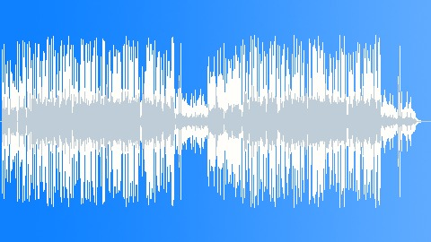Ambient Chill and Hip Hop Background. Available in 4 versions: Full version - 2:13; Short version - 0:51; Loop version - 0:43; 15 second version - 0:15;  A modern, dreamy royalty free electro pop/hip hop tune with warm synth chords, deep basses, vocal elements and cool fx, ideal for fashion vlogs, Instagram, travel or urban clips.  Please let me know if you have any questions. Thank you.