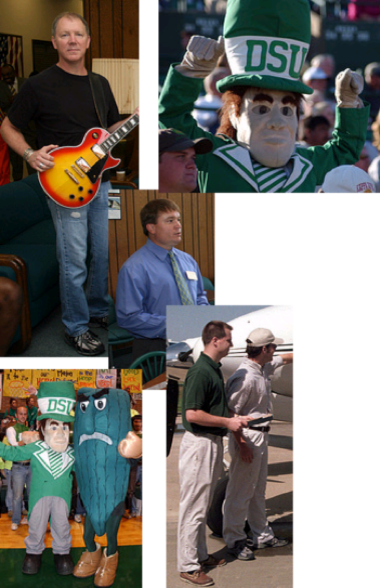 Delta State Collage