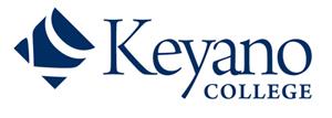 Keyano College