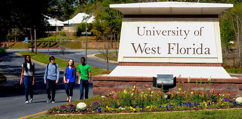 West Florida Campus