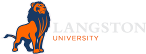 Langston University