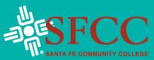 Santa fe cc