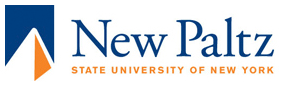 State University of New York at New Paltz