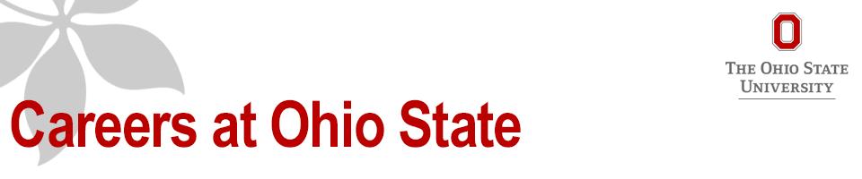 microsoft office ohio state