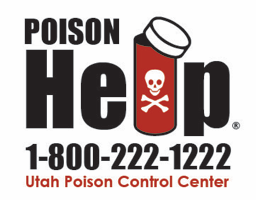 Poison Control Utah >> Utah Poison Control Center Upcc Survey The Utah Academy Of