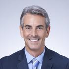 Scott Denny