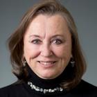 Catherine Foss