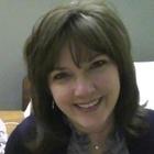 Sandra Richardson