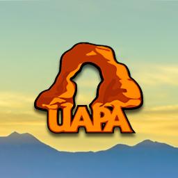 Utahapa avatar