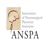 Association of Neurosurgical Physician Assistants