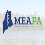 Maine Association of Physician Assistants