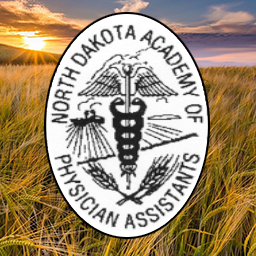 free online cme for physician assistants