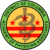 District of Columbia Academy of Physician Assistants
