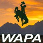 Wyoming Association of Physician Assistants