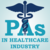 PAs in Healthcare Industry
