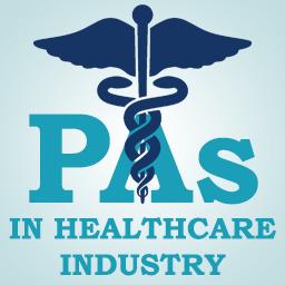 Pas healthcare avatar