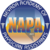 Nevada Academy of Physician Assistants