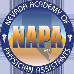 Napa circle avatar