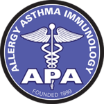 Association of PAs in Allergy, Asthma & Immunology