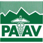 Physician Assistant Academy of Vermont