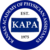 Kansas Academy of Physician Assistants