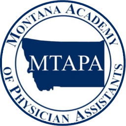 AAPA 2020 National Conference | Montana Academy of Physician