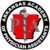 Arkansas Academy of Physician Assistants