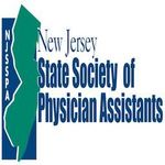 New Jersey State Society of Physician Assistants