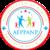 Association of Family Practice PAs & NPs