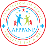 Association of Family Practice PAs & NPs