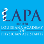 Louisiana Academy of Physician Assistants