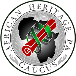 The African Heritage PA Caucus | My PA Network