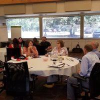 UAMS Clinical Preceptor Workshop