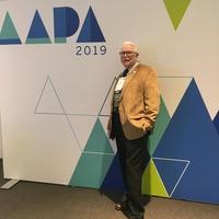 AAPA 2019 Denver