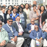 AAPA 2015 Conference Photo 2