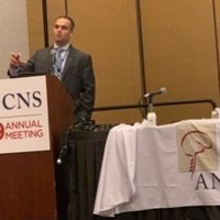 Photos from ANSPA & CNS 2019 Annual Meetings
