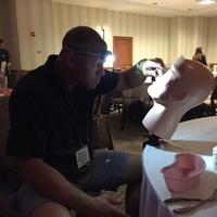 Fiberoptic Rhinoscopy Workshop