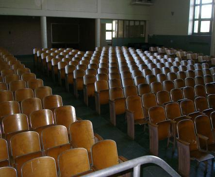 Music-school-theatre__element184.slide