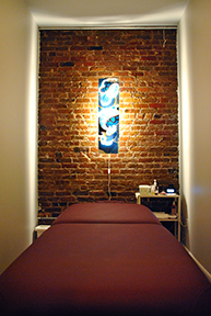 Blue_room.slide